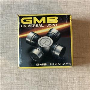 Brand new universal joint Japanese made  Model GMB GU-1100