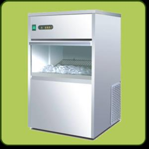 Cucini Ice Machine for sale