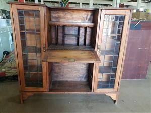 Auction Wednesday 16 October