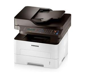 Samsung Xpress Toner M2675F printer