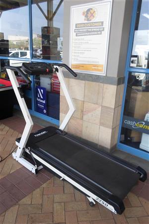 Trim Up Treadmill - C033044976-1