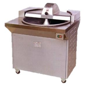 Bowl Cutter 20Lt