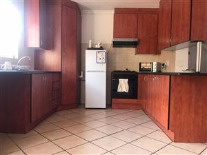 Beautiful Spacious Modern Duplex for Sale!