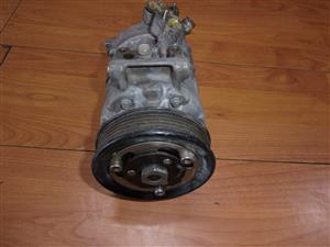 Used Polo 6 Aircon Pump