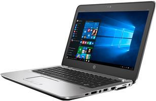 HP 820 G4 - Core i7 7th gen - 16Gb Ram - 256 SSD - 2 Year Guarantee