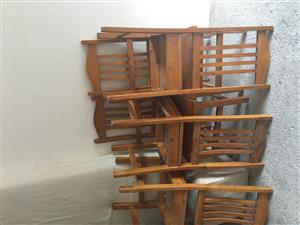 Furniture for sale !!! Excellwnt condition