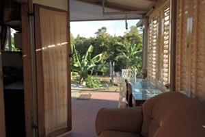 Affordable Self catering Accommodation In Durban