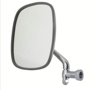 Beetle / Kombi / Golf Mirrors
