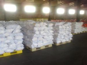 bulk washing powder forsale