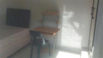 Auckland Park student accommodation