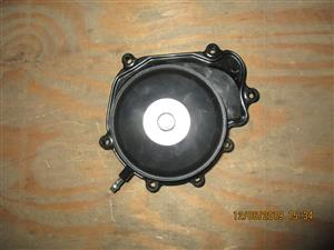 MERCEDES BENZ W204 WATER PUMP FOR SALE
