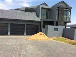 Homes Foreva Property Development
