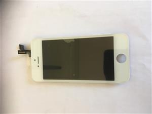 LCD assembly for iphone 5 S