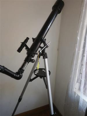 Telescope Celestron for Sale