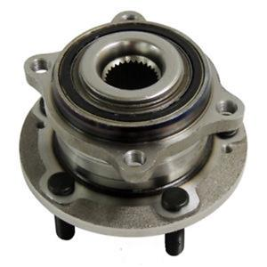 CHRYSLER 300C HUBS FOR SALE