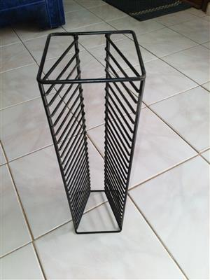 CD STAND IN EXCELLENT CONDITION R50.