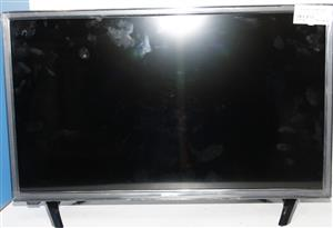 S035109A Sinotec 24 inch led tv with remote #Rosettenvillepawnshop