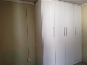 A room to rent in Tsakane Mamelodi