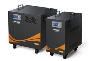 Battery Backup / UPS