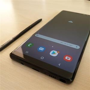 Samsung Note 8 64Gb for sale