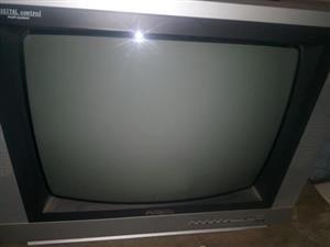 51 cm TVs 699 each