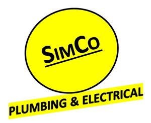 Plumbing, Electrical and Construction services