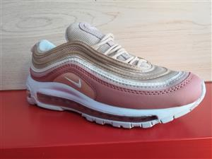Nike Airmax 97 for Sale R850