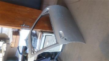 Ford Bantam door shell