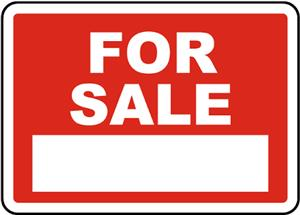 10200sqm Property+ Vacant Land For Student Accommodation Development For Sale