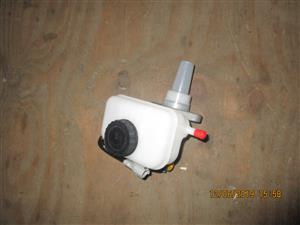 TOYOTA QUANTUM BRAKE MASTER CYLINDER FOR SALE