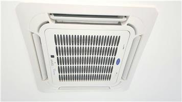 Well established and very profitable Air Conditioning Business for Sale