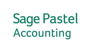 PASTEL ACCOUNTING & PAYROLL AND COMPUTER COURSES !!!