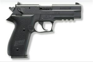 Wanted: Sig Sauer, Mosquito .22LR pistol. Wanted: Sig Sauer, Mosquito .22LR pistol OR any other .22LR pistol.