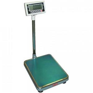 Scales for sale. Industrial