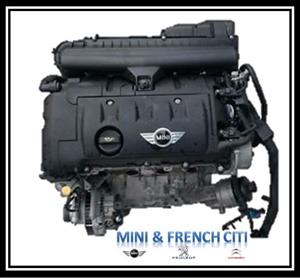 10FJ N14 Engine For Sale