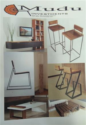 custome made furniture