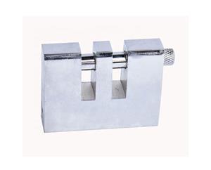 Clutch pedal lock R350
