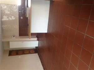 1 Bedroom Apartment - Paulshof