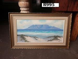 Original Donita Benzien Painting (760x455)