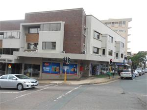 Offices for Sale Morningside