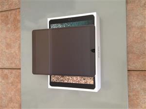 Ipad Pro 10.5 inch BRAND NEW !