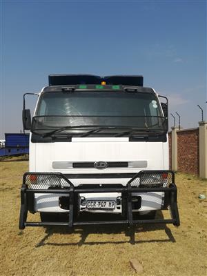 trucks and trailers for sale!!!!!!!!!!!