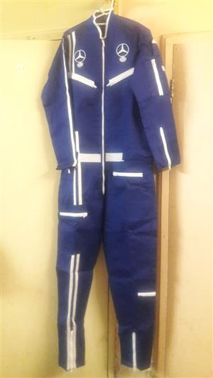 Adult Overalls for Sale