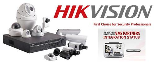 Alarm Systems & Installations | Distance View CCTV‎