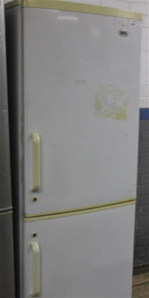 KIC fridge S031792B #Rosettenvillepawnshop