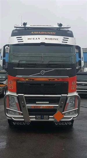Truck Driver In Jobs In Gauteng Junk Mail