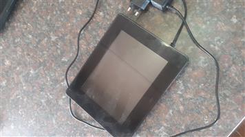 """Mi Vision 7"""" digital photo frame"""