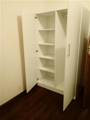 ROOMS TO RENT IN A HOUSE