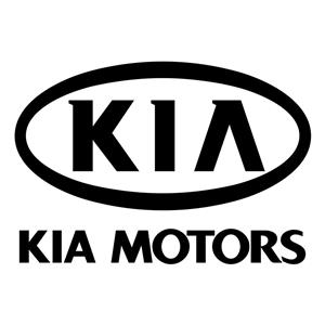 Kia Used Spares