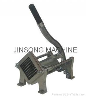 Chip Cutter for sale